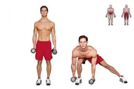 leg exercises for runners
