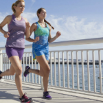 How, When & Why to Hydrate During a Run