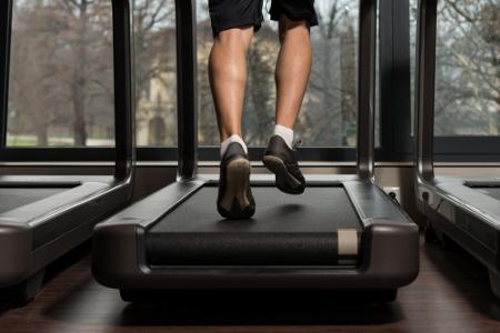 Hasil carian imej untuk treadmill