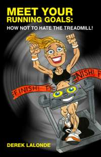How Not To Hate The Treadmill