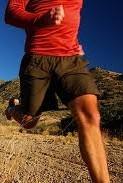 Training Plan for Beginner Runners