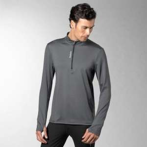 Men's reebok running apparel