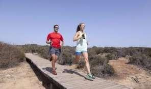 Sweating the Small Stuff: Electrolytes