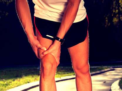 How to remain injury free during your marathon training