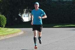 4 Great Ways To Avoid Running Injuries