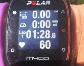 [Updated] Why I switched from Garmin to Polar M400