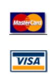 Paypal-Visa-Mastercard-Accepted