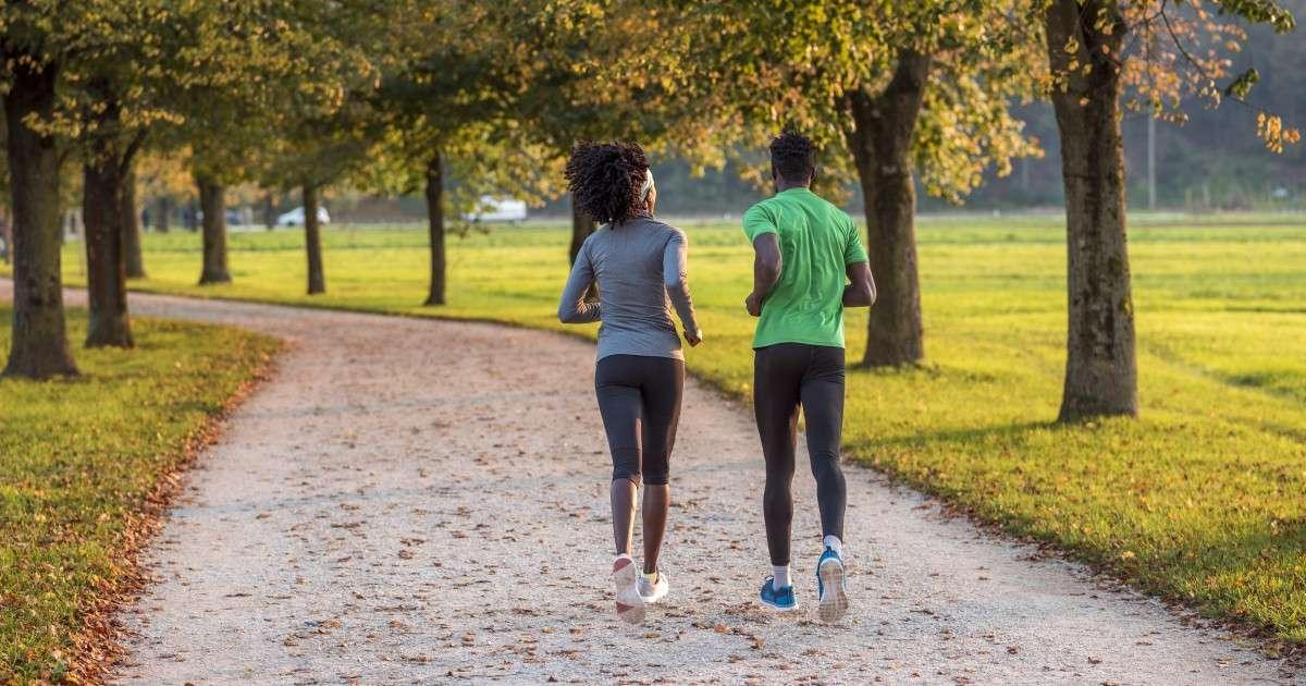 runnersinfall